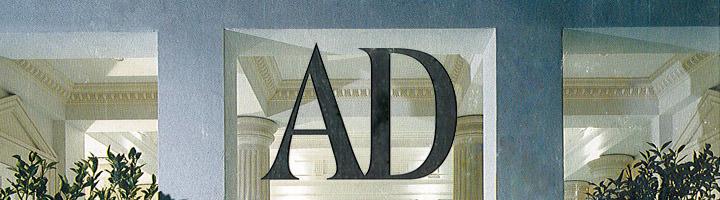 ad_mini