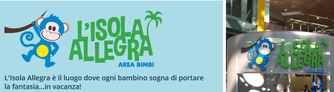 area_bimbi_news