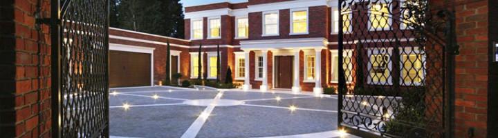 casa-Londra-FILEminimizer-720x200