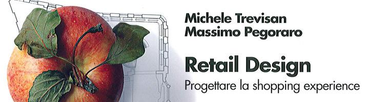 retail_mini