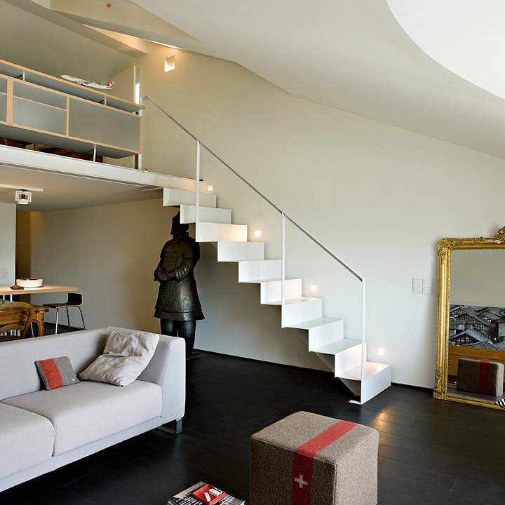 houses_mosca_2_2_mini