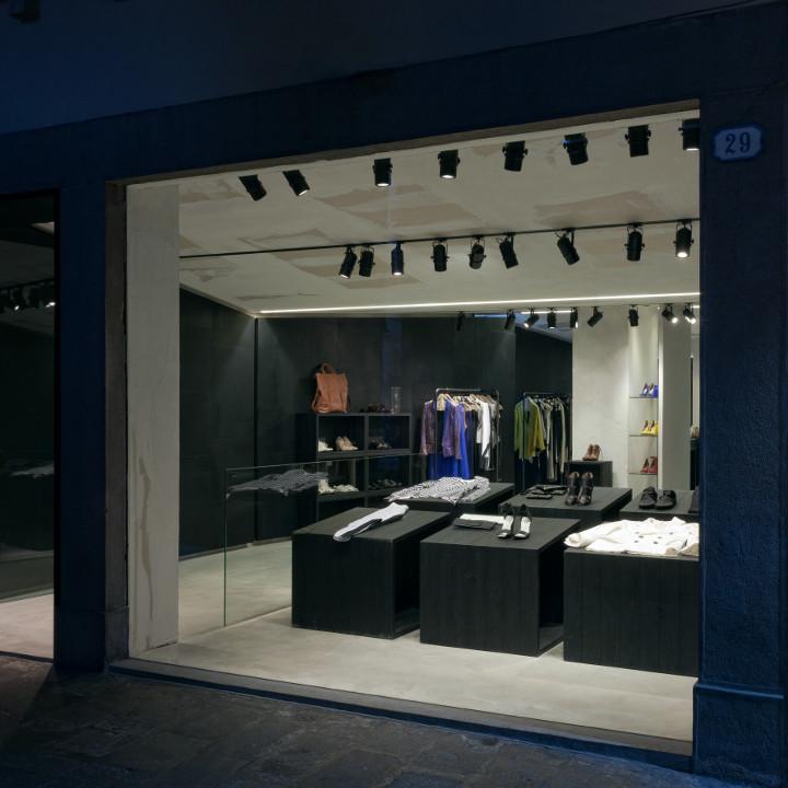 store_padova_mini_01