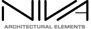 logo-niva-3