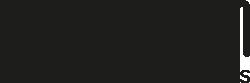 NIVA_logo+payoff_rgb