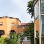 Inaugurazione nuova Serra Palma di Goethe – Orto Botanico PD