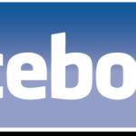 Segui NIVA su Facebook !