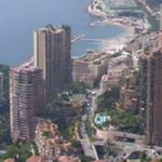 Victoria Palace – Monaco