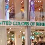 Scala ed infissi Benetton – Saragozza
