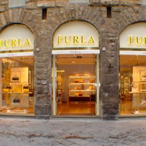 Infissi Furla Firenze
