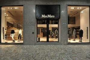 Max Mara Padova