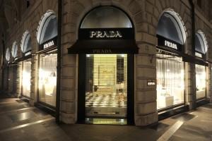 Prada Padova