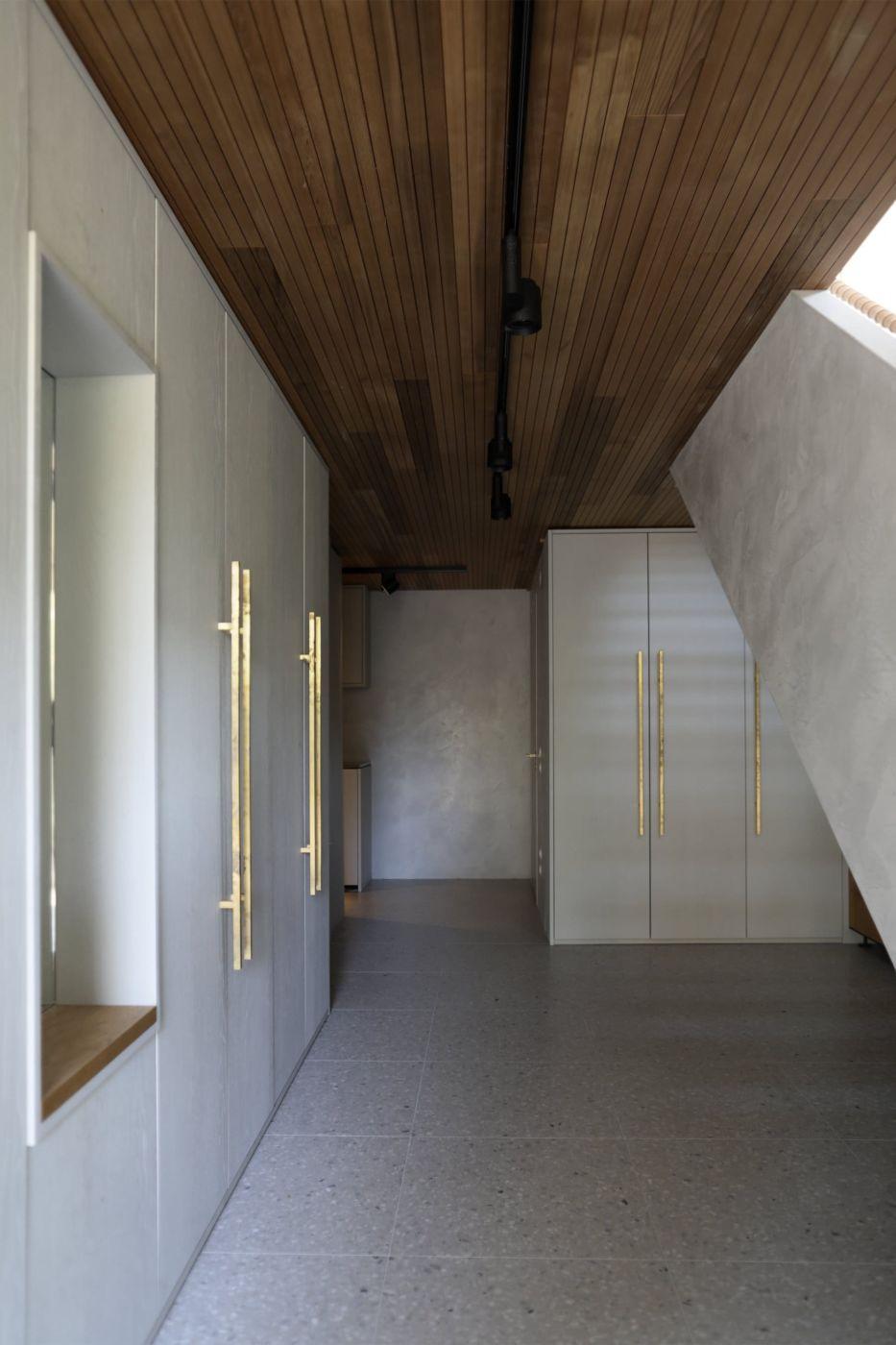 abitazione stoccolma9