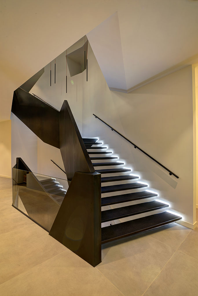staircaseproject