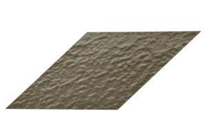 bronze-aluminum-tile surfacecollection