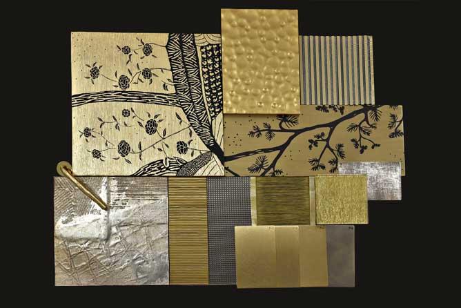 composizione-oro hardcouture