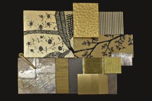 composizione-oro metalvariations