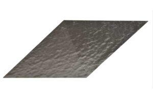 dark-aluminum-tile surfacecollection