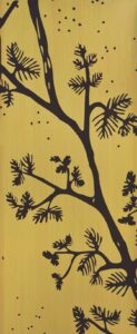 decorative-blackened-brass-nature specialfinish