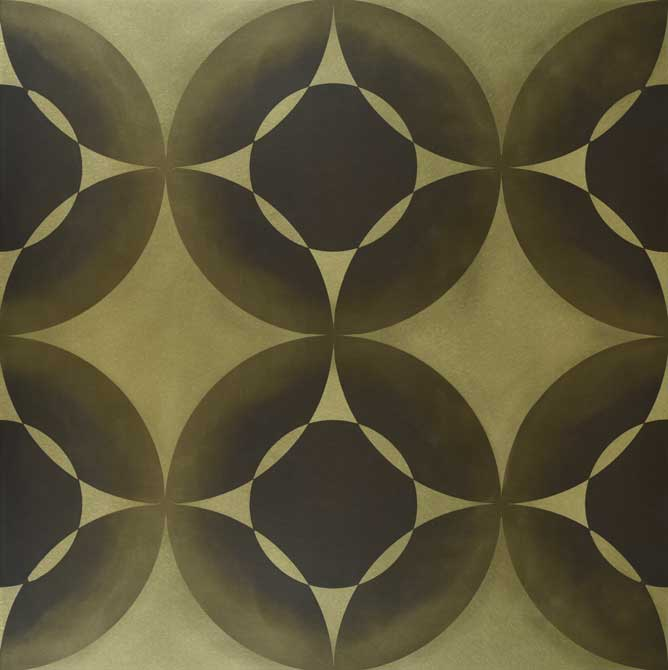 decorative-blackened-brass surfacecollection