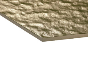detail-3D-texture-on-aluminum-tile surfacecollection