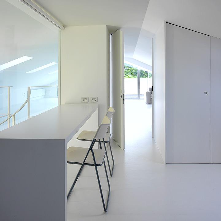 casa-privata-padova 1