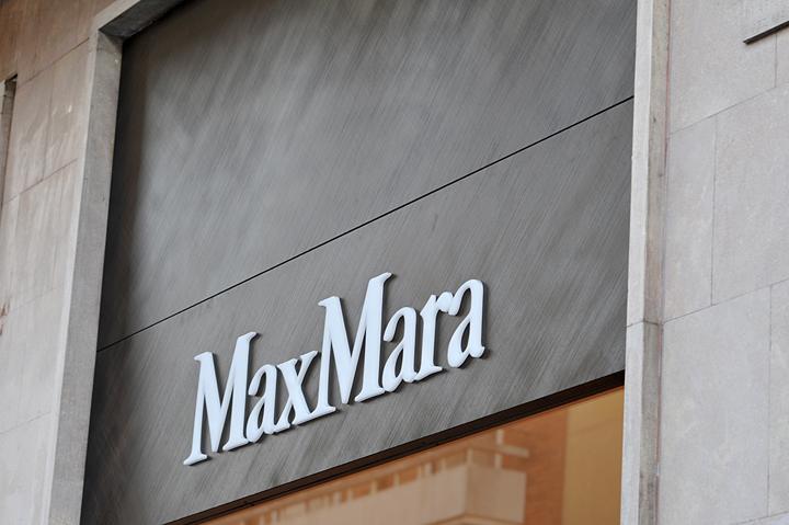 max-mara_padova_3