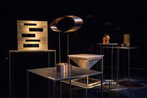 Architectural Elements 035