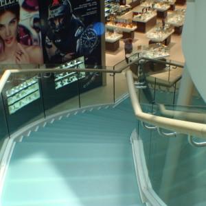 centro-commerciale-venezia 5