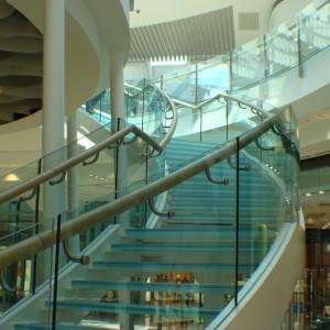 centro-commerciale-venezia 3