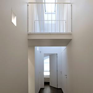 casa-privata-mosca 6