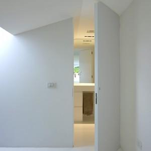casa-privata-padova  5