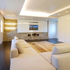 casa-privata-verona 6
