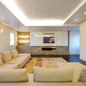 casa-privata-verona 5