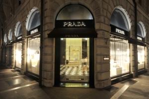 Infissi Prada – Padova 2