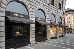 pInfissi Prada – Padova 3
