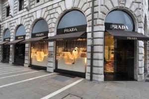 Infissi Prada – Padova 4