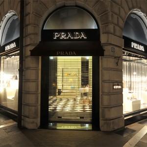 Infissi Prada – Padova 1