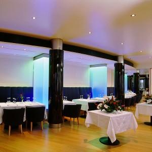 ristorante-fontane 8