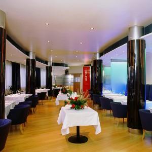 ristorante-fontane 6