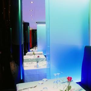 ristorante-fontane 4