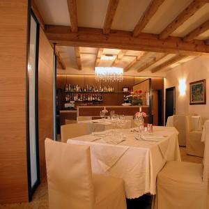 ristorante_valpomaro 4