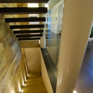 scale_giorno_verona