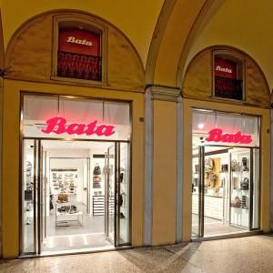 store_bata