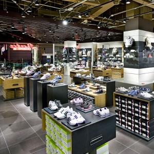 store_bata3