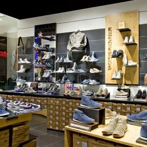 store_bata5