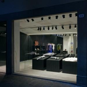 store_padova_01