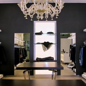 store_vecchiato3